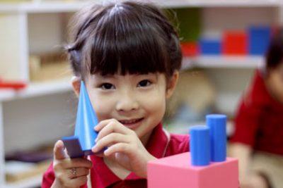 Kế hoạch Đào tạo, bồi dưỡng NG&CBQL GDMN đáp ứng yêu cầu đổi mới giáo dục mầm non giai đoạn 2016 – 2020