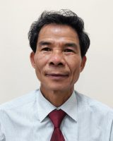 Nguyễn Văn Tâm
