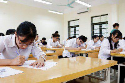 Tập huấn nghiệp vụ công tác thanh tra Kỳ thi tuyển sinh vào lớp 10 năm học 2021 – 2022