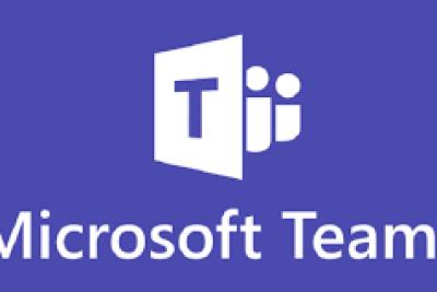 Sử dụng phím tắt trên Microsoft Team