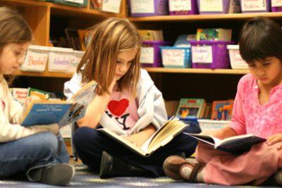 Ngày Hội sách Mỗi trang sách, một niềm vui – xây dựng văn hóa đọc