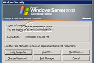 8 kỹ năng bảo mật thực dụng