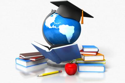 Trường THCS Bình An vượt khó, nâng dần chất lượng giáo dục